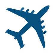 www.wing.com.ua
