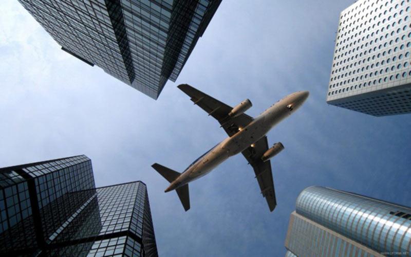 Авиасообщение между Украиной и Австрией может возобновиться после 23 июня