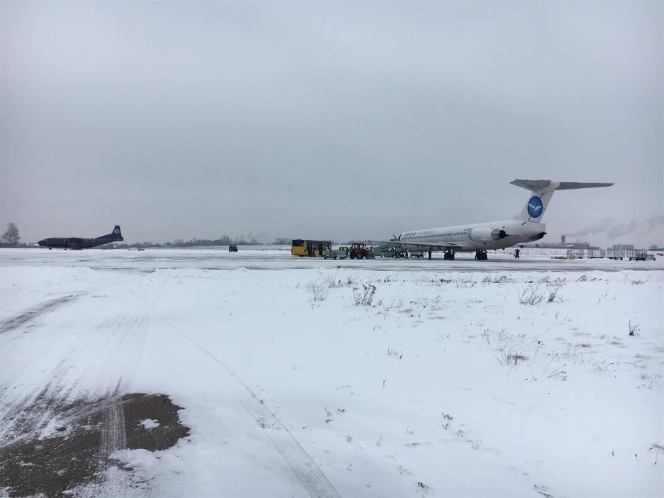 Региональные аэропорты модернизируют и передадут в концессию — как это будет работать