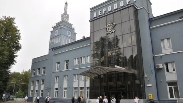 Черновцы планируют запустить авиарейс в Румынию