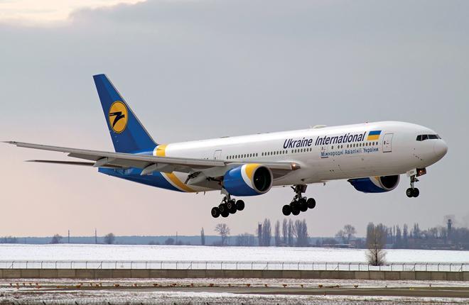 Без трансконтинентальных рейсов: стоит ли МАУ отказываться от маршрутов