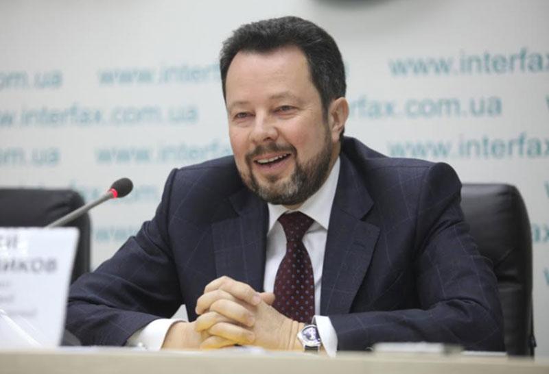 Может ли лоукостер быть успешным в Украине: 7 ключевых условий