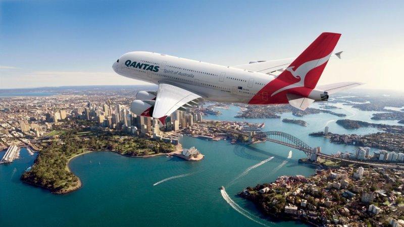 Cамые безопасные авиакомпании мира 2020 года