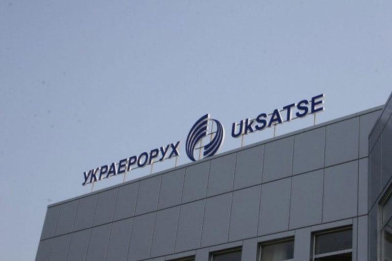 Суд отказал МАУ в  иске к Украэроруху на 876 млн грн