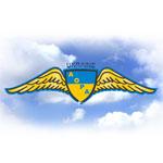8-ой международный перелёт АОПА - Украина