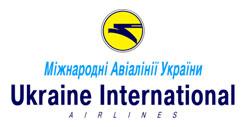 МАУ считает нереальными сроки перевода международных рейсов в терминал D до 1 апреля