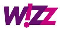 Госавиаслужба удовлетворила менее половины заявок Wizz Air Ukraine на новые маршруты