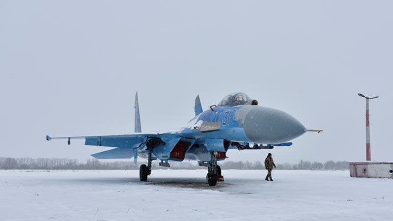 Глубокая модернизация от «Укроборонпрома»