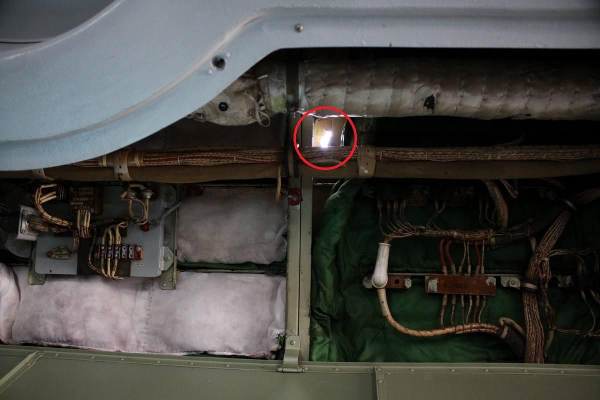 На заседании Международной морской организации осудили обстрел  украинского самолета над Черным морем