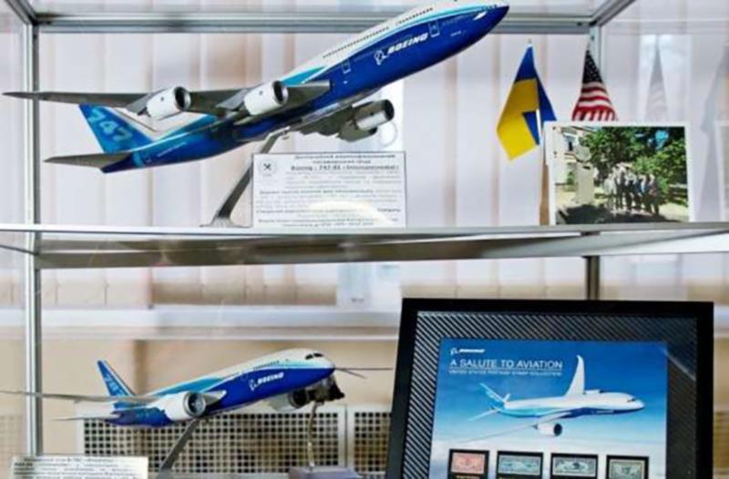 Progresstechgroup делает все, чтобы украинские инженеры не выезжали из страны - Кульчицкий