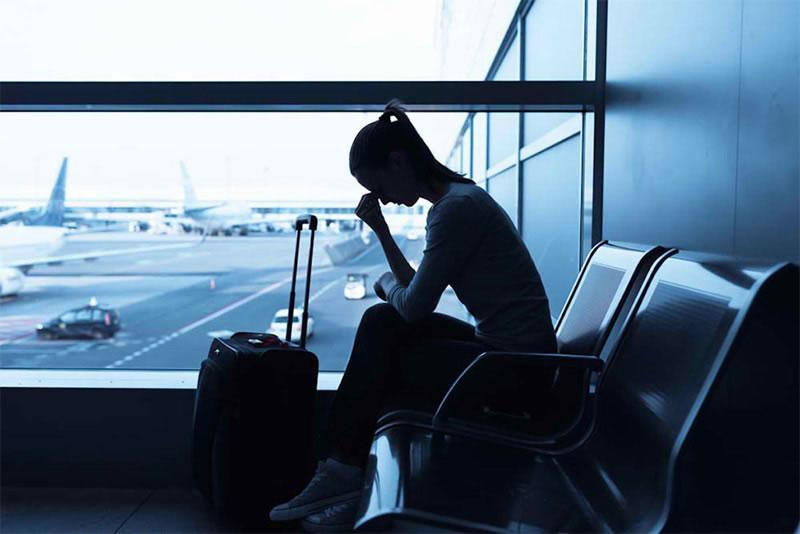 Европейский Союз может изменить правила компенсаций за задержки авиарейсов