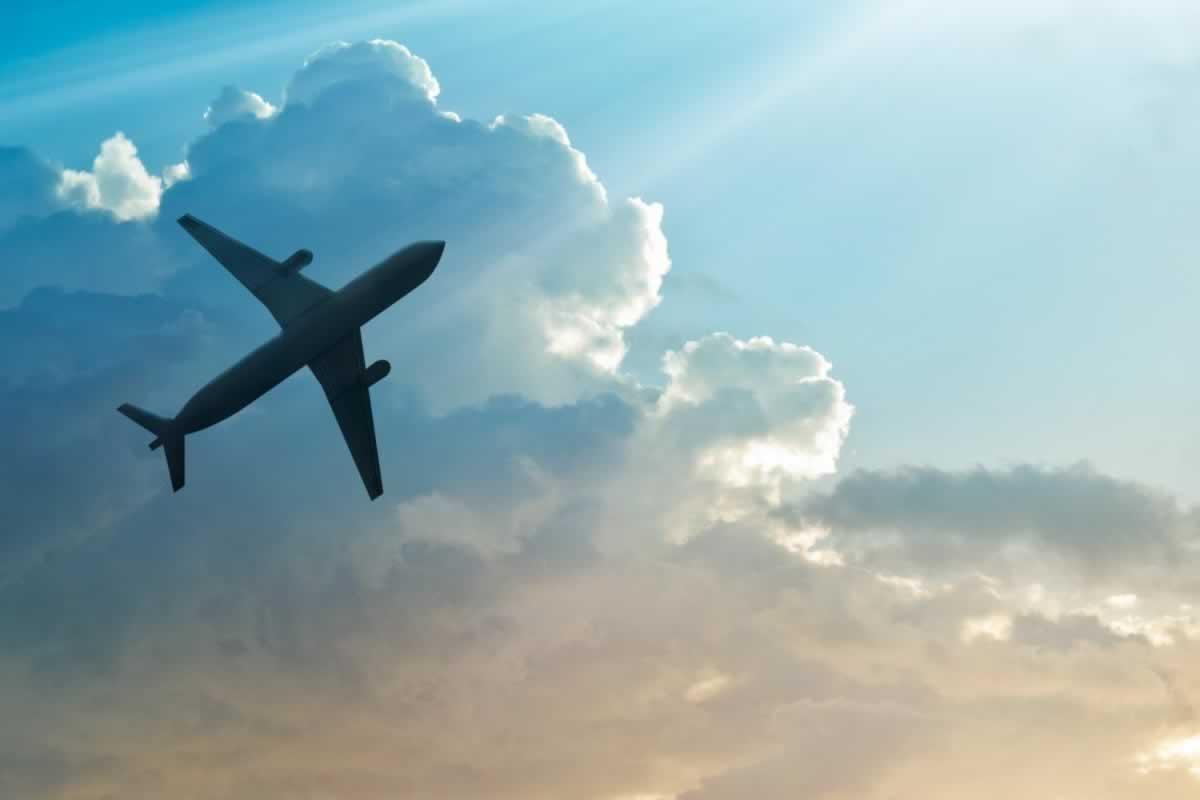 Арестованы еще 12 российских самолетов за полеты на оккупированную территорию