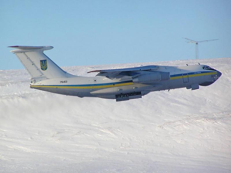 Дешевые авиабилеты из ростова в москву цена купить