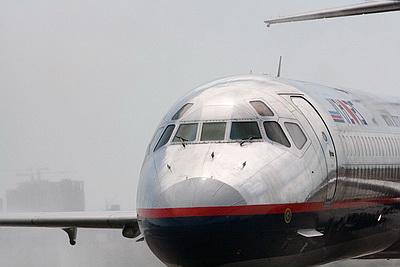 Авиакомпания «Хорс» выбрасывает в продажу дешевые билеты на Крым