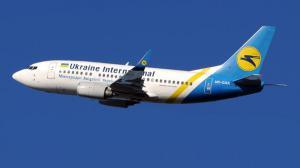 У МАУ заберут право выполнять рейсы по маршруту Киев-Дюссельдорф