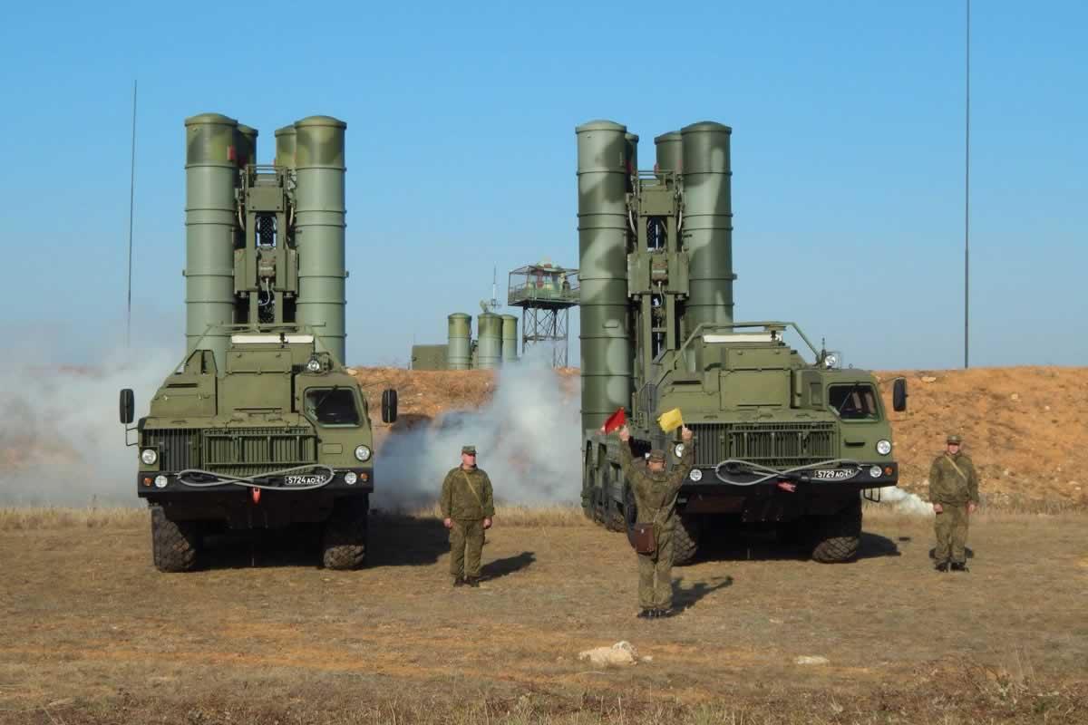 Госавиаслужба надеется на пересмотр канадских ограничений полетов над Украиной