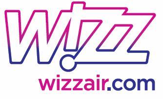 Wizz Air открестилась от возобновления работы украинской «дочки»