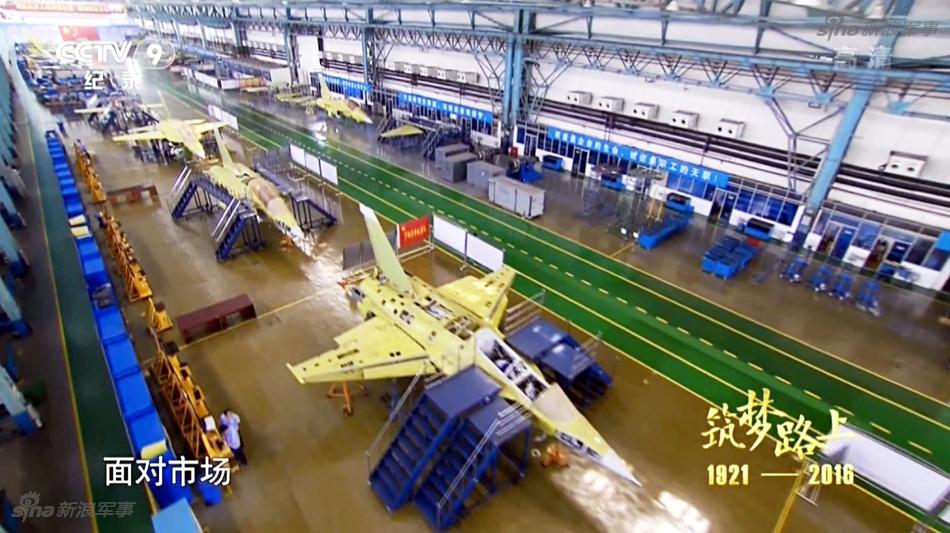 Китай наращивает выпуск  самолетов L-15 с украинскими двигателями