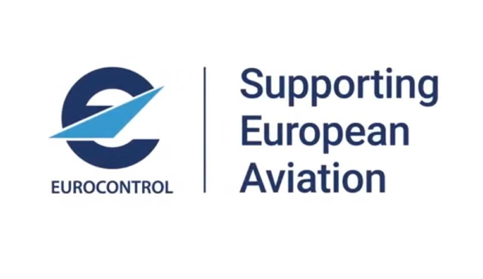 Евроконтроль планирует восстановление авиаотрасли в Европе