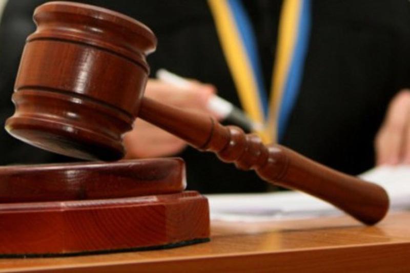 Верховный Суд оставил в силе жесткий приговор экс-майору ВСУ