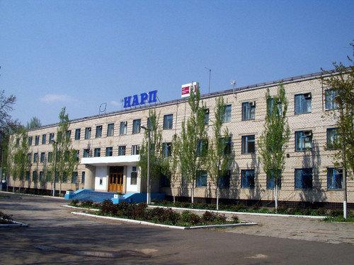 «Николаевский авиаремонтный завод «НАРП» получит 54 миллиона за ремонт 6 самолетов для Минобороны