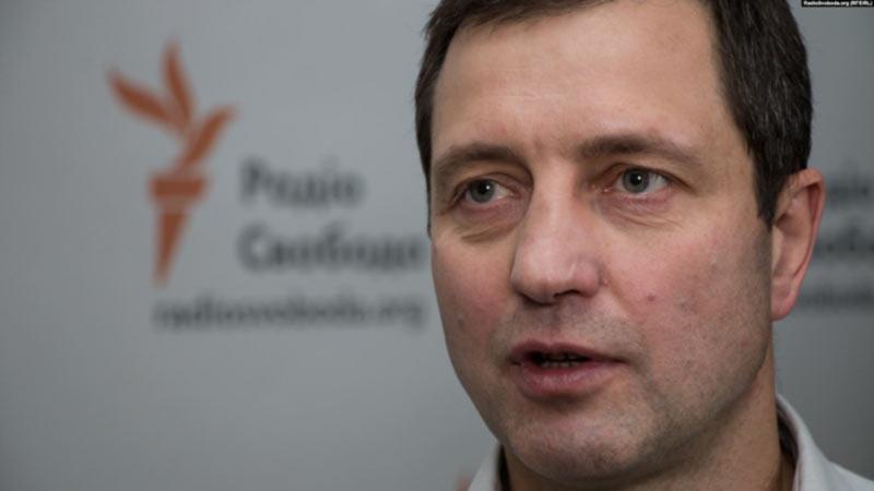 Почему Украина должна строить свои вертолеты и самолеты
