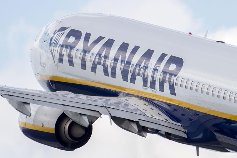 Харьковский аэропорт приглашает в Вильнюс