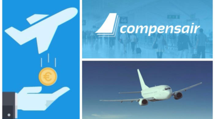 ПриватБанк компенсирует стоимость авиабилетов в случае задержки рейсов
