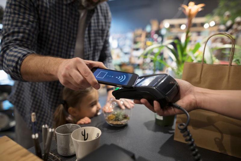 Тревел-индустрия вступает в эру платежных инноваций