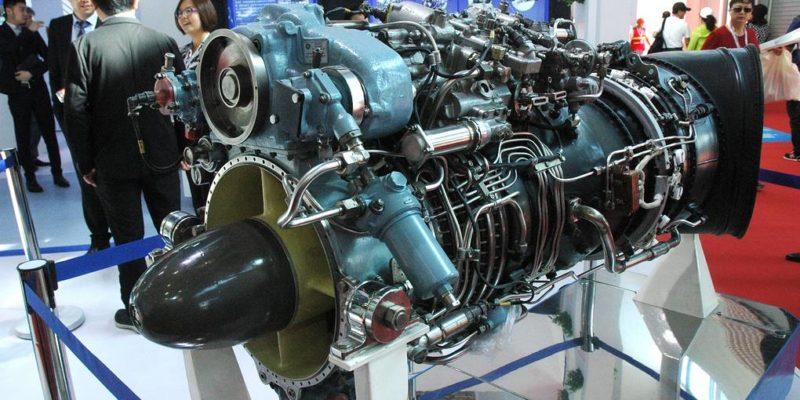 Китай возобновил переговоры о покупке украинского производителя авиадвигателей - Global Times