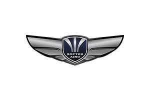 Авиастроительная компания «Софтекс-Инвест»