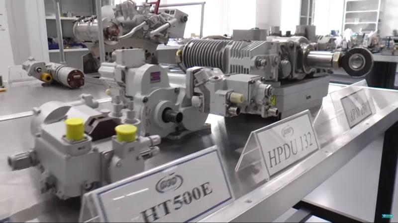 В Харькове готовятся к серийному производству Ан-178