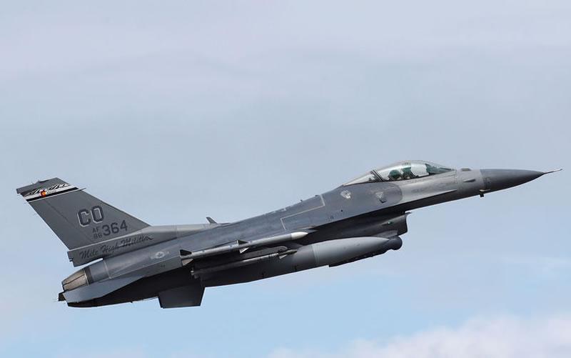 Неизвестные по телефону запугивали родных нидерландских летчиков