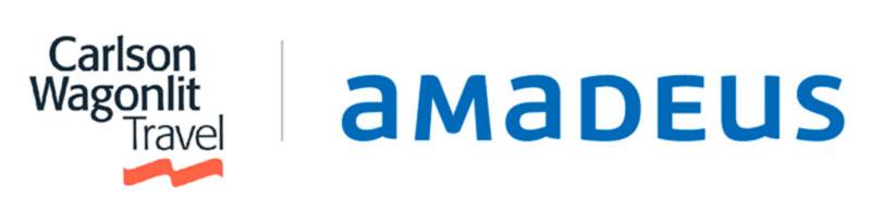 CWT расширяет глобальное партнёрство с Amadeus
