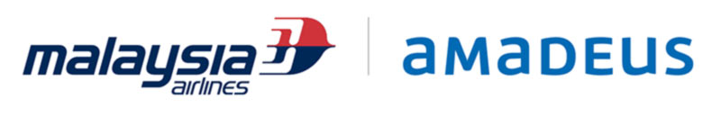 Malaysia Airlines и Amadeus представили чат-бот для бронирования авиабилетов