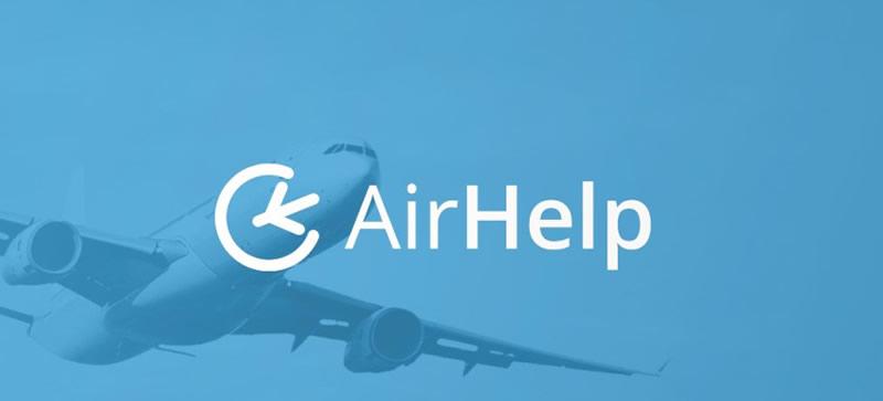 Победа AirHelp в суде Нидерландов: несправедливое положение в договорах перевозки British Airways, Easyjet и Ryanair признано неправомерным