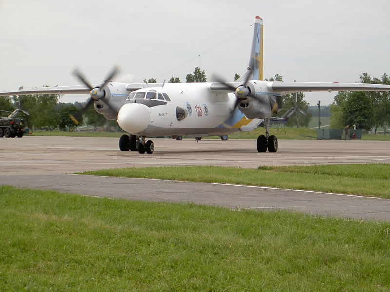 Военные медики воздушного госпиталя Vita не потеряли ни одного раненого