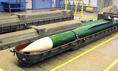 Дело о катастрофе MH17: Нидерланды получили от Грузии ракету для ЗРК Бук