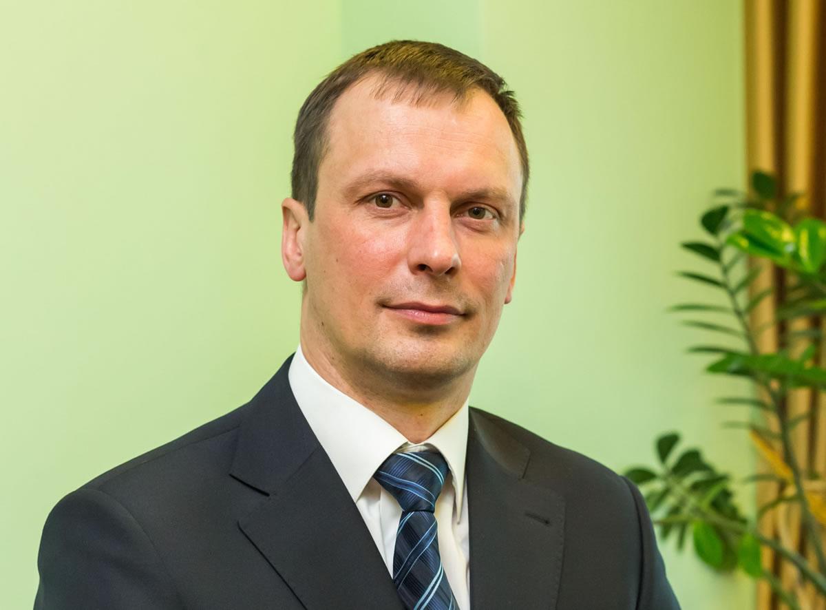 Председатель Госавиаслужбы принял участие в заседании Евроконтроля