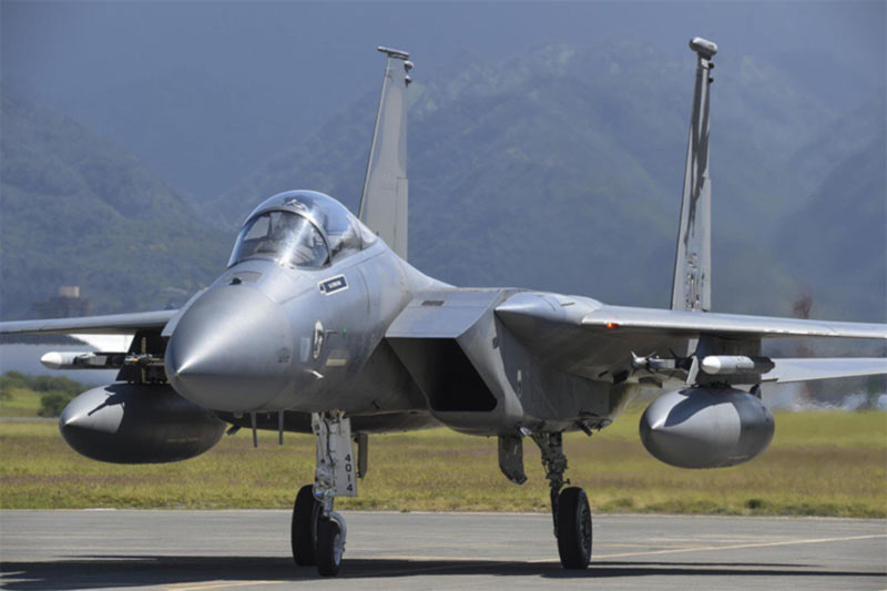 Военные самолеты США уже прибыли в Украину