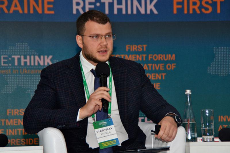 Украина и Азербайджан обсудили вопрос либерализации авиаперевозок