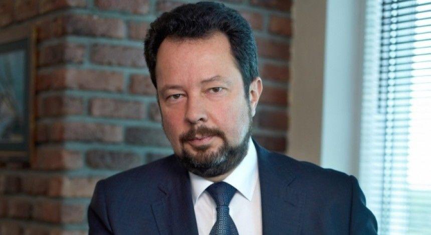 Экс-президент МАУ стал советником транспортного комитета Рады