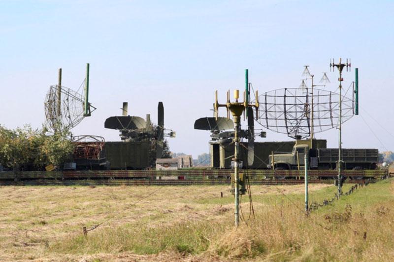 Модернизированная радиолокационная система посадки вскоре пройдет ведомственные испытания