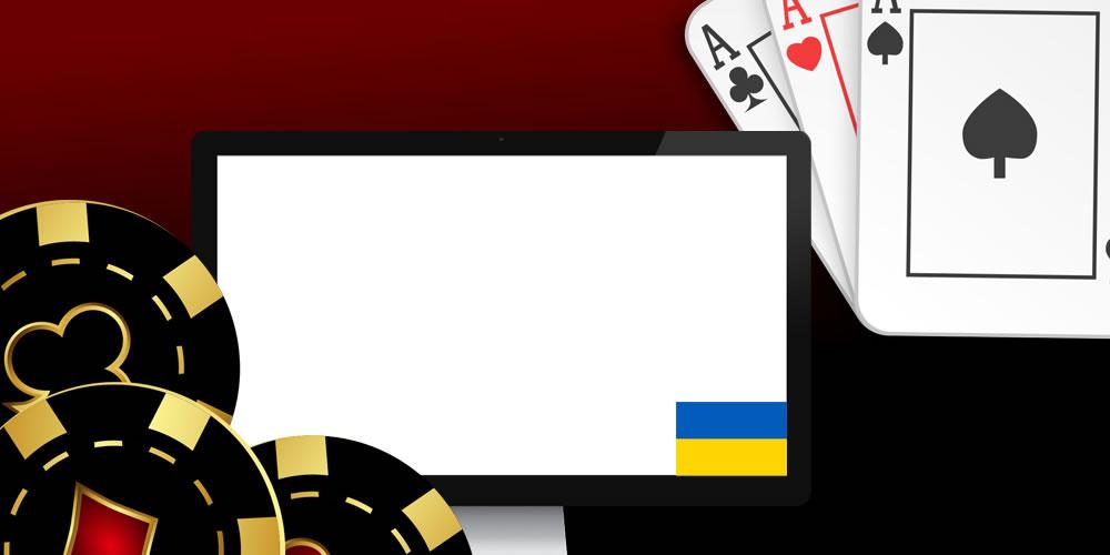 Покер на деньги онлайн с выводом денег обзор фильм ограбление казино 2012 смотреть онлайн бесплатно