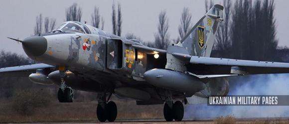 Армия заплатит «НАРП» 74 миллиона за ремонт самолетов