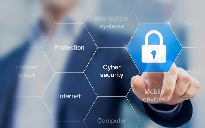 Затраты авиакомпаний и аэропортов на кибербезопасность составили почти 4 миллиарда долларов