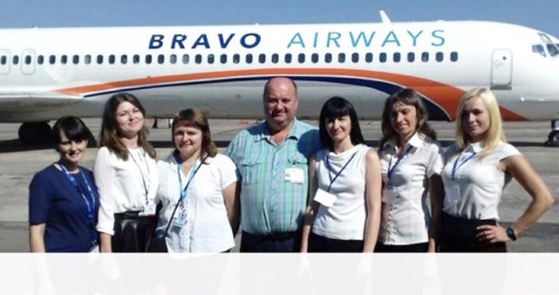 """Почему сотрудники аэропорта Ровно готовы перекрывать трассу как """"евробляхеры"""""""