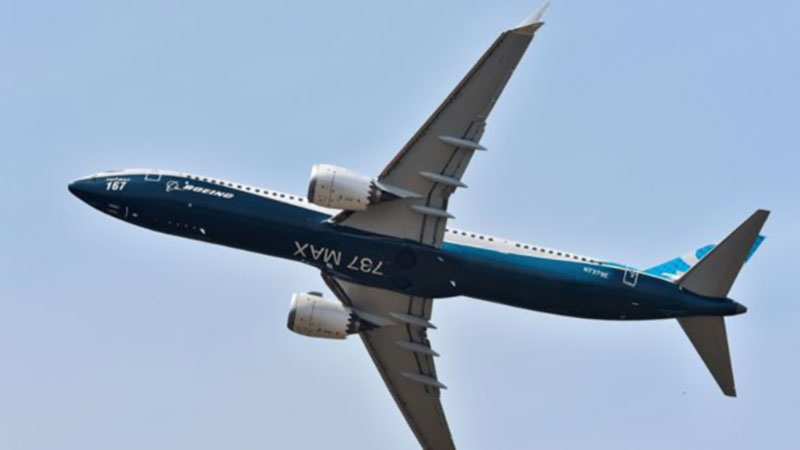 Boeing потерял статус самого популярного самолета