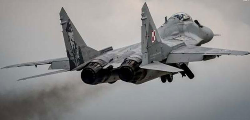 Россия распространяет фейки о Львовском авиаремонтном заводе