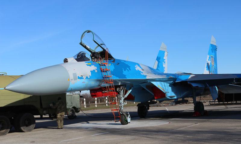 «МиГремонт» передаст армии уже третий самолет